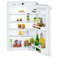 Liebherr Beépíthető Hűtőgép IK 1620