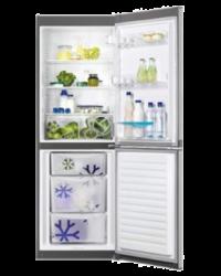 Electrolux EN3211 JOW hűtőgép