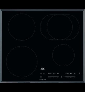 AEG Beépíthető indukciós főzőlap IKB64413FB