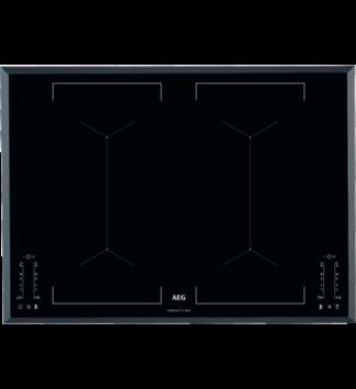 AEG Beépíthető indukciós főzőlap IKE74451FB