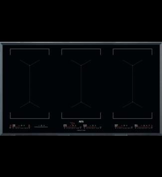 AEG Beépíthető indukciós főzőlap IKE96654FB