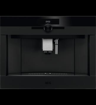 AEG KKK994500T Beépíthető kávéfőző