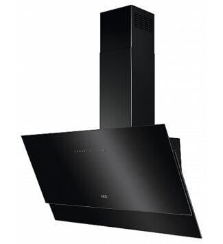 AEG Kürtős-vertikális Páraelszívó 90 cm DVE5971HB
