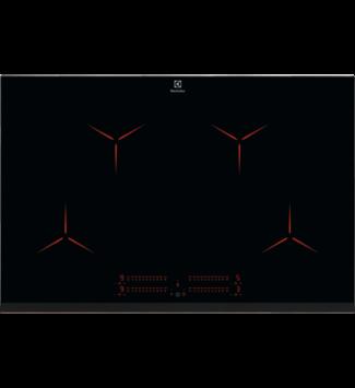 Electrolux Beépíthető indukciós főzőlap EIP8146