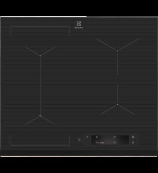Electrolux Beépíthető indukciós főzőlap EIS6448
