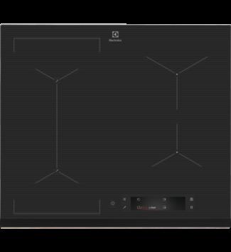 Electrolux Beépíthető indukciós főzőlap EIS6648