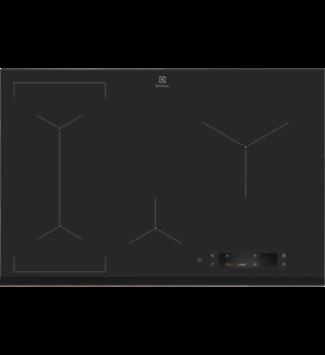 Electrolux Beépíthető indukciós főzőlap EIS8648