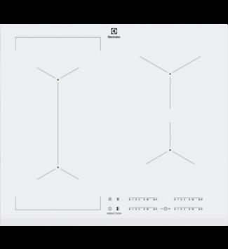 Electrolux Beépíthető indukciós főzőlap EIV63440BW