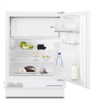 Electrolux Beépíthető Hűtőgép ERN1300FOW