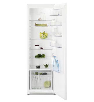 Electrolux Beépíthető Hűtőgép ERN3211AOW