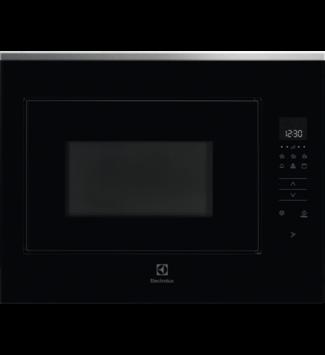 Electrolux Beépíthető mikrohullámú sütő KMFD264TEX