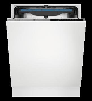 Electrolux beépíthető mosogatógép 60 cm EEG69300L