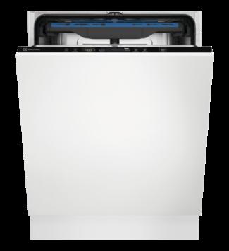 Electrolux beépíthető mosogatógép 60 cm EEM48320L
