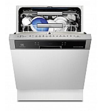 Electrolux beépíthető mosogatógép 60 cm ESI8730RAX