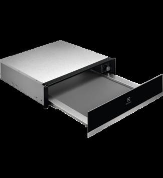Electrolux melegentartó fiók beépíthető sütőhöz KBD4X