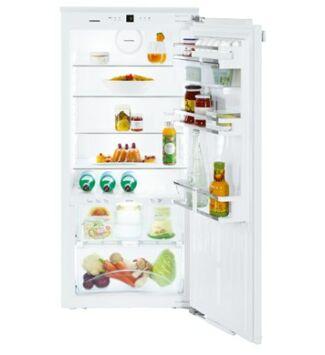 Liebherr Beépíthető Hűtőgép IKBP 2360