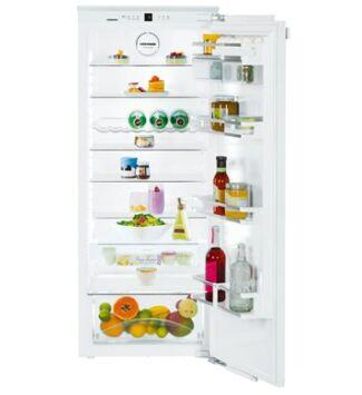 Liebherr Beépíthető Hűtőgép IK 2760
