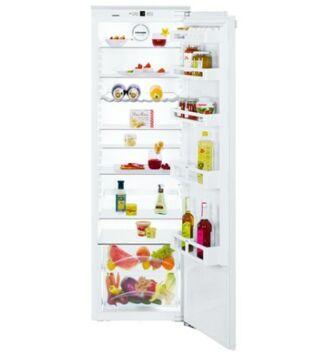 Liebherr Beépíthető Hűtőgép IK 3520