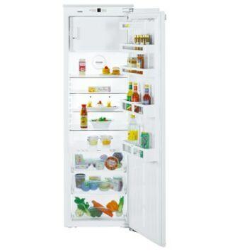 Liebherr Beépíthető Fagyasztós Hűtőgép IKB 3524