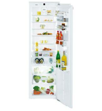 Liebherr IKBP 3560 Beépíthető Hűtőgép D, 301 l, BioFresh funkcióval
