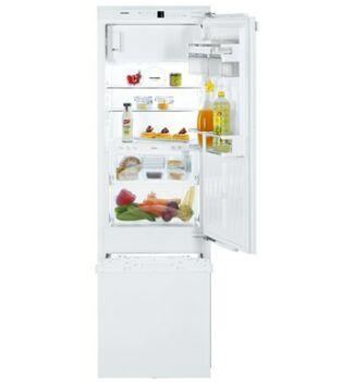 Liebherr Beépíthető Hűtőgép IKBV 3264