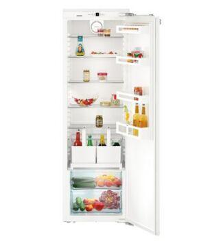 Liebherr Beépíthető Hűtőgép IKF 3510