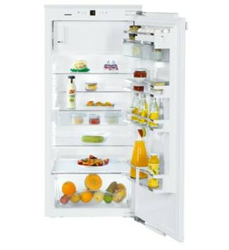 Liebherr Beépíthető Fagyasztós Hűtőgép IKP 2364