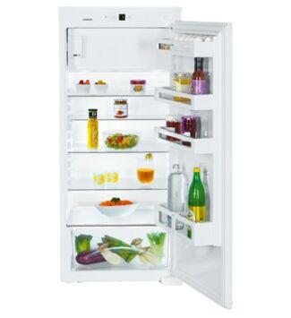 Liebherr Beépíthető Fagyasztós Hűtőgép IKS 2334