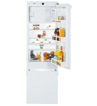 Liebherr Beépíthető Hűtőgép IKV 3224