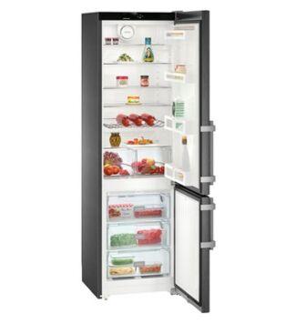 Liebherr Szabadonálló Alulfagyasztós Hűtőgép CNbs 4015