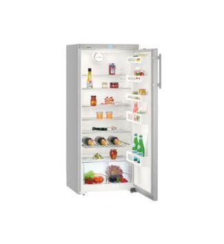 Liebherr Szabadonálló Hűtőgép Ksl 3130