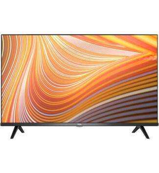 TCL 40S615 Full HD LCD TV