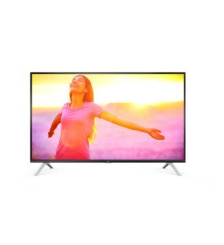 TCL 32DD420 HD Ready LCD TV