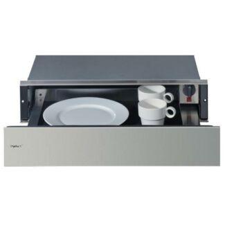 Whirlpool melegentartó fiók WD 142/IXL