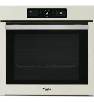 Whirlpool Beépíthető elektromos sütő AKZ9 6230 S