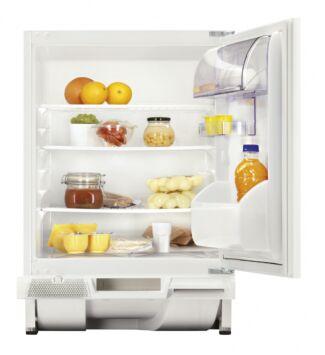 Zanussi Beépíthető Hűtőgép ZUA14020SA