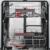 AEG FEE53610ZM Beépíthető mosogatógép, 13 teríték, AirDry, 8 program