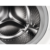 Electrolux Beépíthető, Elöltöltős mosógép, 60 cm EW7F447WI