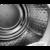 Electrolux PerfectCare hőszivattyús szárítógép, 8 kg, inverter motor EW8H258B